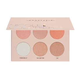 abh-nicole-guerriero-glow-kit-a