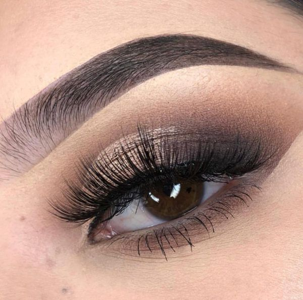 Glam One lashes durable long wear lashes best