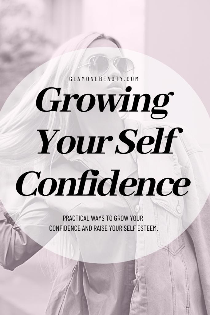 Comment être plus confiant en soi